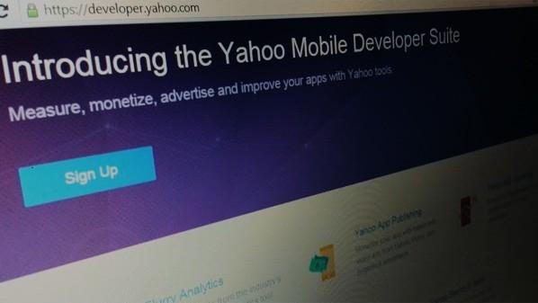 yahoo-img-suite-app-598x337